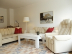 Ruhige 3-Zimmer-Wohnung mit Balkon in München - Harlaching