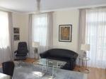 Exklusive 2-Zimmer Wohnung mit Süd-Ost-Balkon zum Park in München - Sendling