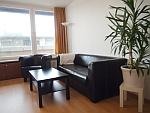 1,5-Zimmer Wohnung in Bestlage in München - Maxvorstadt