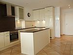 Exklusive 2-Zimmer Penthouse-Wohnung in M&uuml;nchen - Milbertshofen mit Dachterrassen<br />