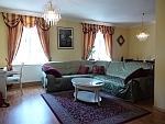 Exklusive 5-Zimmer Wohnung in München - Haidhausen