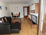 Möblierte 2-Zimmer-Wohnung in München - Berg am Laim
