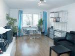 Schöne 2-Zimmer Wohnungen in München - Maxvorstadt