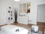Sehr zentral gelegene 2-Zimmer Wohnung in München - Altstadt