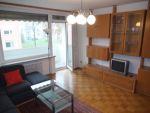 2-Zimmer Wohnung mit Balkon in München - Unterföhring