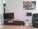 2,5-Zimmer Dachgeschoss-Wohnung in München - Obergiesing