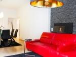 Möblierte 2-Zimmer Wohnung in München - Altstadt/ Lehel