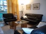 Ruhige 3-Zimmer-Wohnung in München - Haidhausen