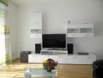 3-Zimmer Wohnung mit Balkon in München - Maxvorstadt