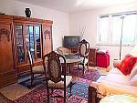 3-Zimmer Wohnung mit Balkon und herrlichem Ausblick in München - Bogenhausen