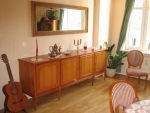 Elegante 2-Zimmer Wohnung in München - Au