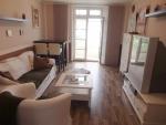 2-Zimmer Wohnung mit Balkon und Parkplataz in zentraler Lage in M&uuml;nchen - Schwanthalerh&ouml;he<br />