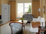 Top! Zentral gelegene 3-Zimmer Wohnung in München - Maxvorstadt