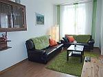 TOP !! Moderne 2-Zimmer-Altbauwohnung in der Münchner Innenstadt in München - Altstadt