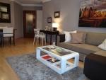 2-Zimmer Wohnung in München - Bogenhausen