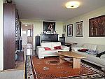 3,5-Zimmer-Wohnung mit Balkon und Parkplatz in M&uuml;nchen Haidhausen<br />