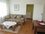 Praktisch geschnittene 1,5-Zimmer-Wohnung in München - Untermenzing