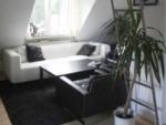 2-Zimmer-Dachgeschoßwohnung in München - Sendling-Westpark