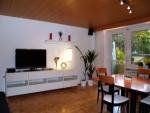 Gemütliche 2-Zimmer-Wohnung in München-Sendling