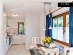 2-Zimmer-Wohnung in Gilching