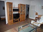 2-Zimmer-Wohnung in München - Haidhausen