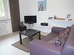 2-Zimmer-Wohnung mit Balkon in Feldmoching