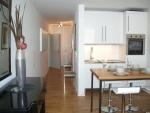 Ruhige 2-Zimmer-Wohnung im Glockenbachviertel in Isarnähe