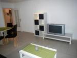 2-Zimmer-Wohnung mit sonniger Terrasse und Garten in München - Berg am Laim