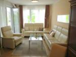 Exklusive 4-Zimmer-Wohnung mit Balkon und Stellplatz in M&uuml;nchen - Maxvorstadt<br />