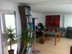 Extravagante 2,5-Zimmer-Wohnung in München - Maxvorstadt
