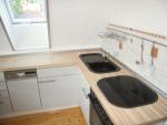 2,5-Zimmer-Wohnung in Windach am Ammersee nahe München