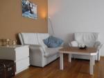3-Zimmer-Wohnung in München - Obergiesing