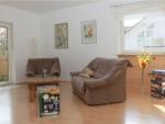 2-Zimmer-Wohnung mit Balkon in M&uuml;nchen - Waldperlach<br />*** Bezugsfrei DEZEMBER 2014 - 11. Januar 2015 ***