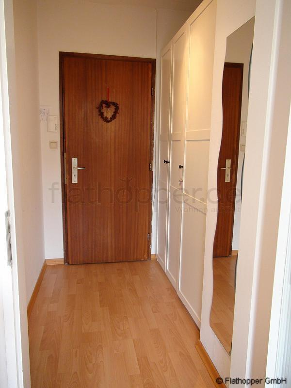 modernes apartment in m nchen maxvorstadt nr 97774. Black Bedroom Furniture Sets. Home Design Ideas
