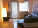 Gro&szlig;z&uuml;gige 2-Zimmer-Wohnung mit Loggia in M&uuml;nchen - Schwabing<br />