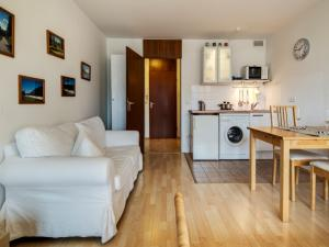 wohnen auf zeit m nchen nr 97921. Black Bedroom Furniture Sets. Home Design Ideas