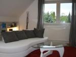 2-Zimmer-Wohnung in München - Solln