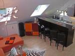 2-Zimmer-Wohnung in München - Trudering