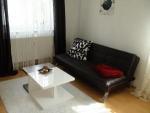 1,5-Zimmer-Wohnung in München - Feldmoching