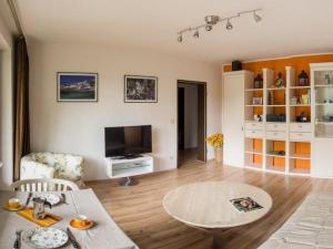 wohnen auf zeit m nchen nr 99151. Black Bedroom Furniture Sets. Home Design Ideas