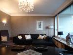 Luxuriöse 5-Zimmer-Wohnung mit Terrasse in München - Neuhausen