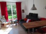 2-Zimmer-Wohnung mit Garten und Terrasse in M&uuml;nchen - Perlach<br /><br />
