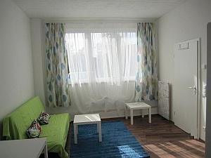 wohnen auf zeit m nchen nr 99714. Black Bedroom Furniture Sets. Home Design Ideas