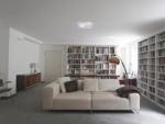 Premium: 3-Zimmer-Wohnung auf zwei Ebenen mit Terrasse / Gartenanteil in München - Ramersdorf